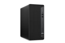 Настолни компютри » Компютър HP ProDesk 400 G7 MT 293Z4EA