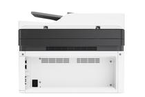 Лазерни многофункционални устройства (принтери) » Принтер HP Laser 137fnw mfp