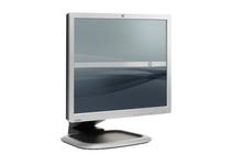 TFT LCD монитори » Монитор HP TFT Monitor L1950