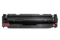 Тонер касети и тонери за цветни лазерни принтери » Тонер HP 410X за M377/M452/M477, Magenta (5K)