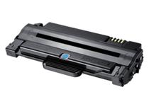 Тонер касети и тонери за лазерни принтери Samsung » Тонер Samsung MLT-D1052L за ML-1910/2500/SCX-4600 (2.5K)