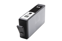 Мастила и глави за мастиленоструйни принтери » Мастило HP 655, Black