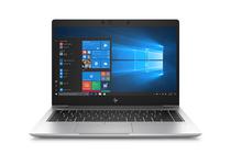 Лаптопи и преносими компютри » Лаптоп HP EliteBook 840 G6 6XD46EA