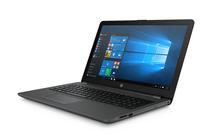 Лаптопи и преносими компютри » Лаптоп HP 255 G6 1WY10EA