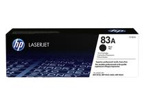 Тонер касети и тонери за лазерни принтери » Тонер HP 83A за M125/M127/M201/M225 (1.5K)