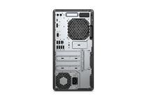 Настолни компютри » Компютър HP ProDesk 400 G6 MT 7EL81EA