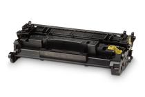 Тонер касети и тонери за лазерни принтери » Тонер HP 89A за M507/M528 (5K)