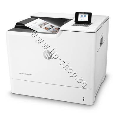 J7Z99A Принтер HP Color LaserJet Enterprise M652dn