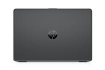 Лаптопи и преносими компютри » Лаптоп HP 250 G6 1WY40EA