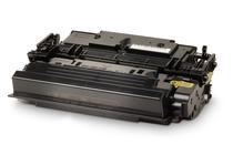 Тонер касети и тонери за лазерни принтери » Тонер HP 89Y за M507/M528 (20K)