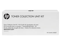 Консумативи с дълъг живот » Консуматив HP CE980A Color LaserJet Toner Collection Unit