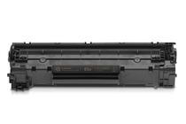 Тонер касети и тонери за лазерни принтери » Тонер HP 85L за P1102/M1132/M1212 (0.7K)