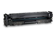 Тонер касети и тонери за цветни лазерни принтери » Тонер HP 205A за M180/M181, Black (1.1K)