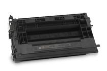 Тонер касети и тонери за лазерни принтери » Тонер HP 37A за M607/M608/M609/M631/M632 (11K)