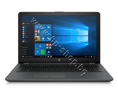 1WY40EA Лаптоп HP 250 G6 1WY40EA
