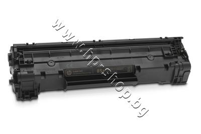CE285L Тонер HP 85L за P1102/M1132/M1212 (0.7K)