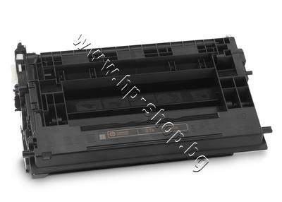 CF237A Тонер HP 37A за M607/M608/M609/M631/M632 (11K)