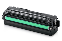 Тонер касети и тонери за цветни лазерни принтери Samsung » Тонер Samsung CLT-M506L за CLP-680/CLX-6260, Magenta (3.5K)