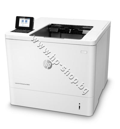 K0Q21A Принтер HP LaserJet Enterprise M609dn