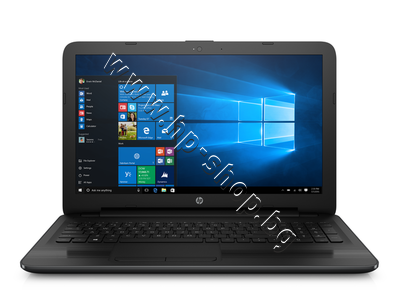 W4N33EA Лаптоп HP 250 G5 W4N33EA