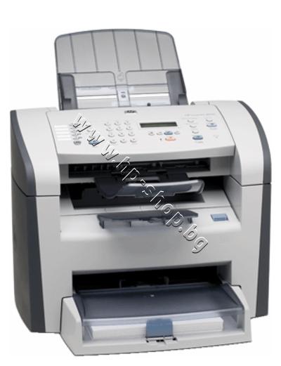 Q6504A Принтер HP LaserJet 3050