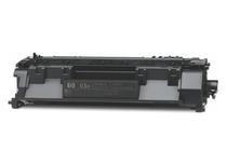 Тонер касети и тонери за лазерни принтери » Тонер HP 05A за P2035/P2055 (2.3K)