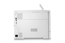 Цветни лазерни принтери » Принтер HP Color LaserJet Enterprise M555dn