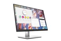 Монитори за компютри » Монитор HP E24 G4