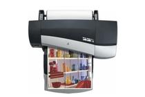Широкоформатни принтери и плотери » Плотер HP DesignJet 90gp