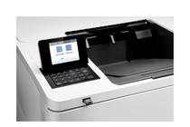 Черно-бели лазерни принтери » Принтер HP LaserJet Enterprise M607dn
