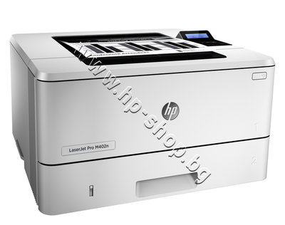 C5F93A Принтер HP LaserJet Pro M402n