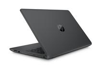 Лаптопи и преносими компютри » Лаптоп HP 250 G6 3VJ19EA
