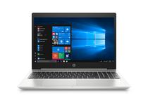 Лаптопи и преносими компютри » Лаптоп HP ProBook 450 G6 8MG37EA