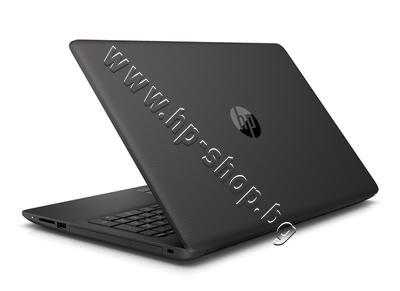6EB64EA Лаптоп HP 250 G7 6EB64EA