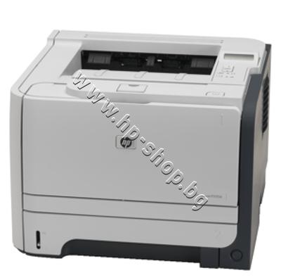 CE456A Принтер HP LaserJet P2055