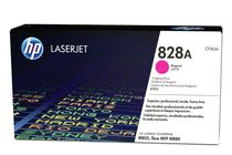Тонер касети и тонери за цветни лазерни принтери » Барабан HP 828A за M855/M880, Magenta (30K)