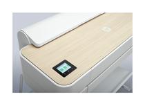 Широкоформатни принтери и плотери » Плотер HP DesignJet Studio (91cm)