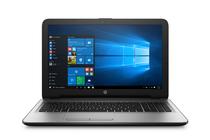 Лаптопи и преносими компютри » Лаптоп HP 250 G5 W4M91EA