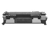 Тонер касети и тонери за лазерни принтери » Тонер HP 80A за M401/M425 (2.7K)
