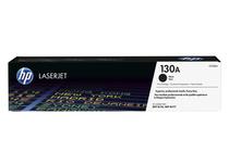 Тонер касети и тонери за цветни лазерни принтери » Тонер HP 130A за M176/M177, Black (1.3K)
