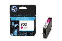 Мастила и глави за мастиленоструйни принтери » Мастило HP 903, Magenta