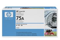 Тонер касети и тонери за лазерни принтери » Тонер HP 75A за IIP/IIP+/IIIP (3.5K)