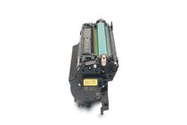 Тонер касети и тонери за цветни лазерни принтери » Тонер HP 657X за M681/M682, Yellow (23K)