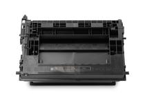Тонер касети и тонери за лазерни принтери » Тонер HP 37X за M608/M609/M631/M632 (25K)