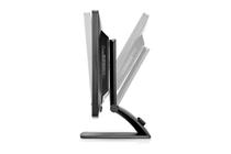 TFT LCD монитори » Монитор HP Z Display Z23i
