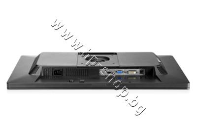 D7Q13A4 Монитор HP Z Display Z23i