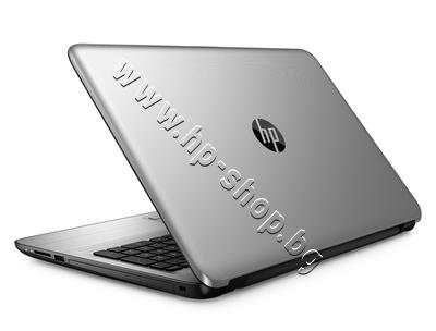 W4M91EA Лаптоп HP 250 G5 W4M91EA