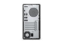 Настолни компютри » Компютър HP 290 G2 MT 4HR67EA