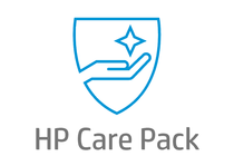 Удължени и допълнителни гаранции » HP 3 Year Return for Repair Hardware Support for Notebooks