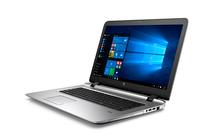 Лаптопи и преносими компютри » Лаптоп HP ProBook 470 G3 W4P93EA